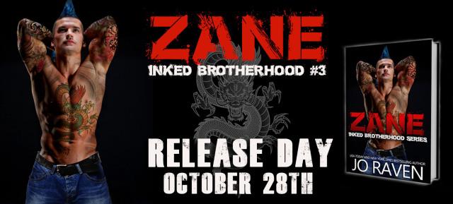 Zane_Banner_release