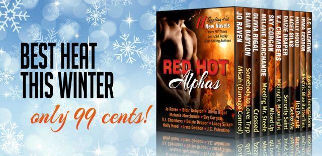 red hot alphas fb ad 4